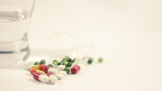 Подхождаме по нов начин към иновативни лекарства