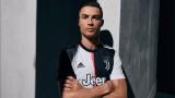 Роналдо: Винаги съм готов за страхотен сезон