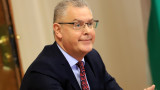 От ЦИК искат още 1,2 млн. лева за изборите