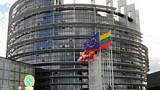 Европарламентът се обяви за санкции срещу руските енергийни компании