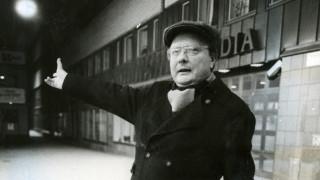 Швеция разкри мистериозното убийство на премиера Улоф Палме 34 г. по-късно