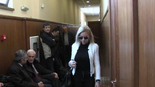 Само един ще чака в ареста процеса за фалшивите ТЕЛК от Силистра