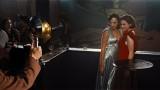 """""""Смърт край Нил"""", Кенет Брана, Гал Гадот, Арми Хамър и първи трейлър на екранизацията по Агата Кристи"""