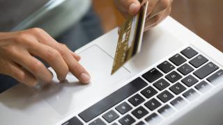 6 начина да защитите финансовата си информация от онлайн измами