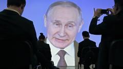 """Русия отменя стратегически преговори с """"неприятелските"""" САЩ"""