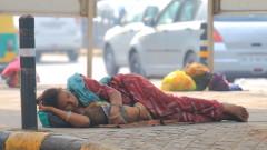 Опозицията в Индия обещава на бедните универсален базов доход