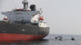 """В Иран видяха """"израелска пакост"""" в атаките срещу танкерите в ОАЕ"""