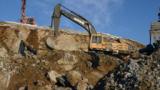 Rio Tinto започва добив в Сърбия до 5 години?