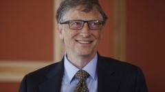 Бразилският петролен гигант Petrobras се сдоби с още един враг: Бил Гейтс