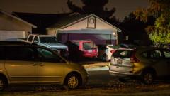 Четирима убити и шестима ранени при поредна стрелба в Калифорния