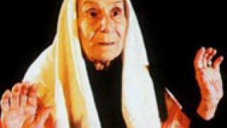 Почина актрисата Златина Тодева