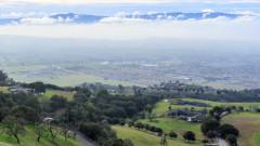 Най-скъпият имот, обявяван за продажба в Силициевата долина, вече е на пазара за $135 милиона