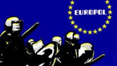 Европол: Заплахата от тероризъм в Европа е изключително сериозна