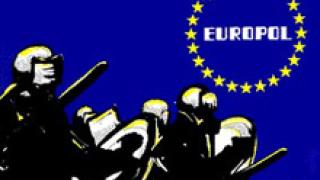"""Все повече атентати в Европа водят към """"Ал Кайда"""""""