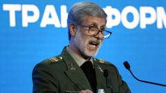 Иран: Има сериозни доказателства, че Израел ликвидира Фахризаде