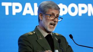 Иран предупреди Азербайджан и Армения да внимават къде стрелят за да не се намеси