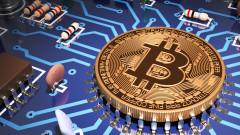 """Президентът на Световната банка нарече криптовалутите """"Понци схема"""""""
