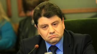 Трима бивши министри в етичната комисия на ГЕРБ