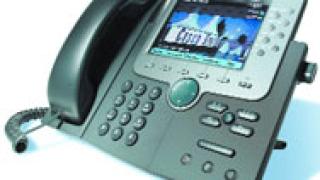 В Кърджали и Монтана вече има само цифрови телефони