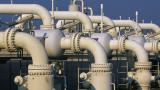Догодина България остава единствена в ЕС без газова алтернатива