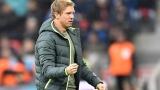 Дортмунд трябва да плати 10 млн. евро, ако иска да има Нагелсман
