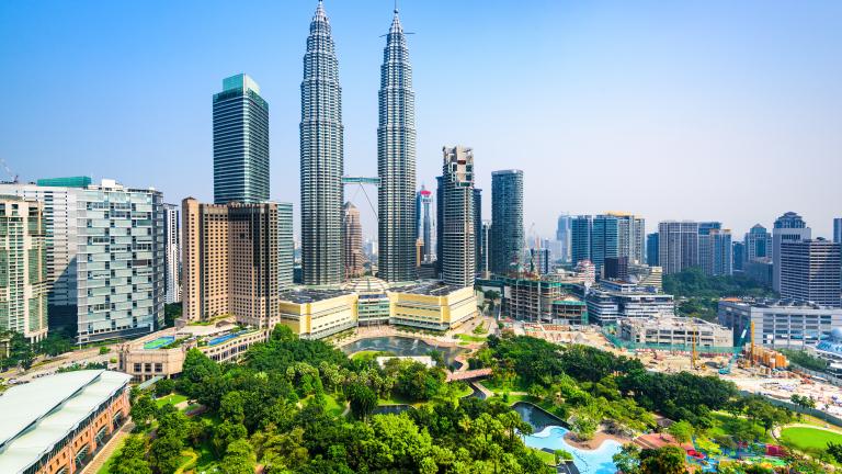 Малайзия образува наказателни производства срещу три дъщерни дружества Goldman Sachs