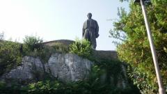Осигуриха средства за ремонта на най-големия паметник на Левски