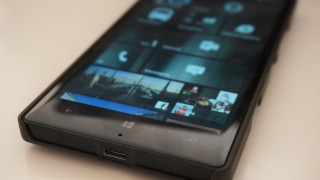 Краят на една ера: Microsoft се сбогува с Windows Phone