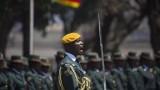 Опит за преврат в Зимбабве?