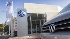 """Volkswagen ще създаде шест """"гигафабрики"""" и 18 000  пункта за зареждане в Европа до края на 2030 г."""
