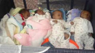 Френският съд решава за продажбата на българските бебета