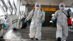 141 са вече повторно заразените с COVID-19 в Южна Корея