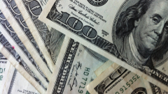 FT: ЕС планира да намали господството на долара след ерата на Тръмп
