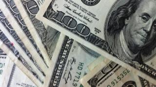Доларът продължава ралито. Риск апетитът се завръща на пазарите