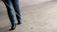 Хора с увреждания в Пазарджик правят шествие с искане за достъпна градска среда