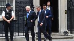 Лондон ще поиска от Брюксел 2 г. преходен период