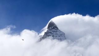 Българка е сред загиналите алпинисти в Швейцария