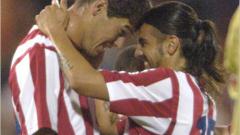 Благой Георгиев срещу Корк Сити в Шампионската лига