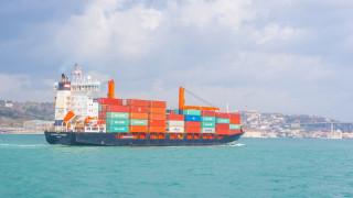 МВнР няма информация за инцидент с български моряци край Бенин