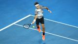 Роджър Федерер върви към четвъртфинал с Анди Мъри