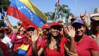 Опасност от глад за 14 млн. души в Латинска Америка и Карибите