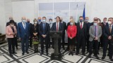 БСП: Президентът посочва датата на изборите, но да се съобрази с епидемията