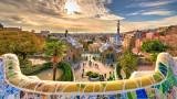 Испания е на път да измести САЩ от второто място на най-посещаваните дестинации
