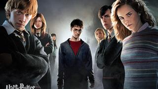 """Убиха актьор от """"Хари Потър"""""""