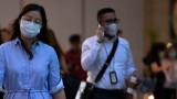 Сингапур налага почти пълна блокада за месец
