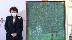 Франция е ударена от трета вълна коронавирус, министърът на културата е в болница