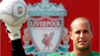 Рейна: Торес може да вкарва по 25 гола в Премиършип