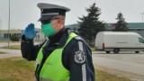 Полицията във Варна извърши 685 проверки за карантина и 209 на паркове