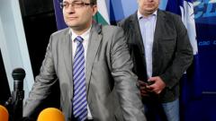 СДС плаши Борисов със съдбата на Жан Виденов