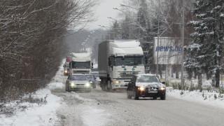 Десетки населени места в Добрич са без електричество